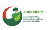 adiconsumlogo